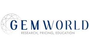 Gemworld International